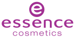 essence-cosmetics-logo
